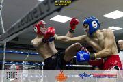 x-tra-round-14-0112