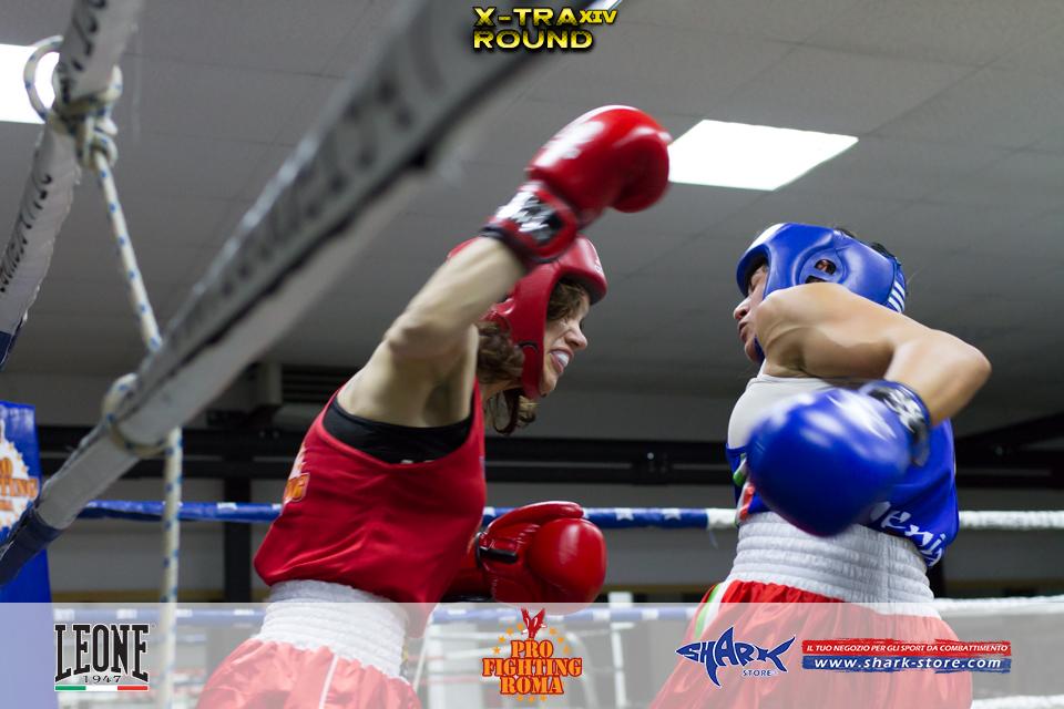 x-tra-round-14-0290
