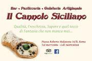 il-cannolo-siciliano