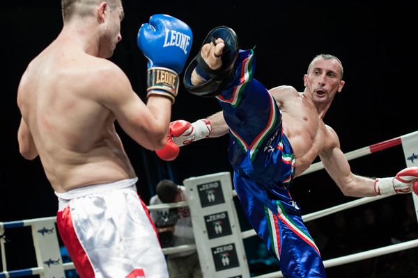 Angelo-Palma-maestro-kickboxing-pro-fighting-roma-torpignattara
