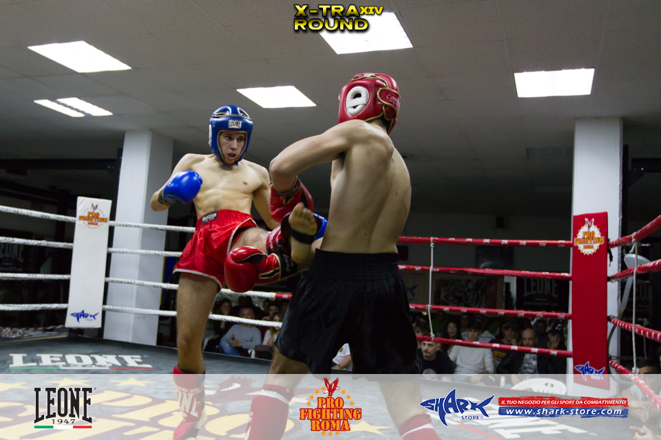 x-tra-round-14-0110
