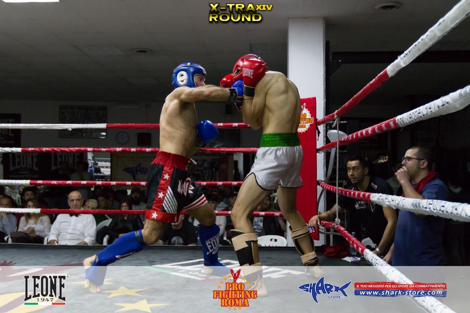 x-tra-round-14-0134