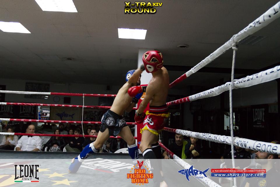 x-tra-round-14-0158
