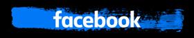 Pro Fighting Roma Facebook Fanpage